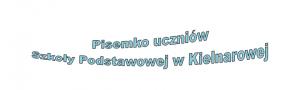 zaczek2