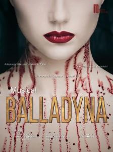 balladynawww
